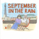september in the rain-page-001