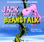 Jack and the beanstalk2