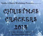 christmas crackers 2014-page-001