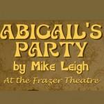 abigails party thumbnail