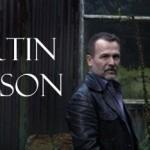 Martin Simpson 1