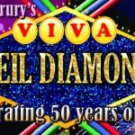 467x260px Viva Neil Diamond (2)
