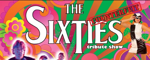 couterfeit-sixties-new-image