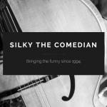 silky-banner
