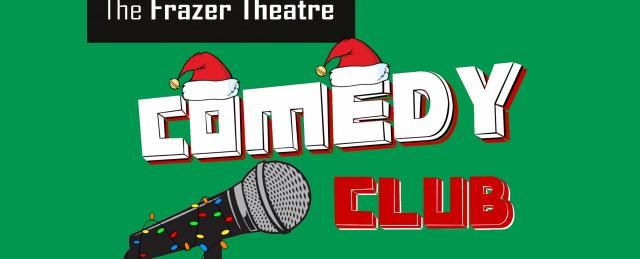 christmas-comedy