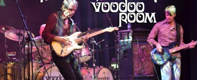 voodoo-room-alternate-image-banner-v1302