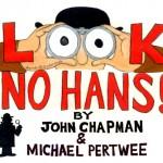 look-no-hans