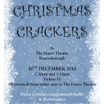 christmas-crackers-final-poster-2016-page-001