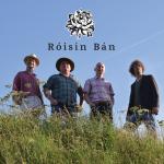 ROisin Ban