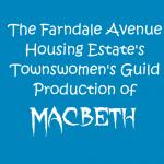 Farndale Banner