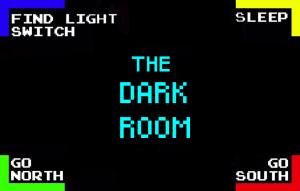 dark room2