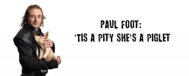 pPF banner