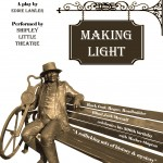 Making Light-Poster-sepia low res