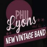 phil lyons banner