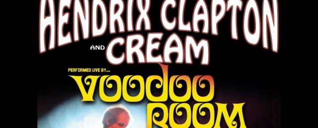 voodoo-room hendrix clapton cream