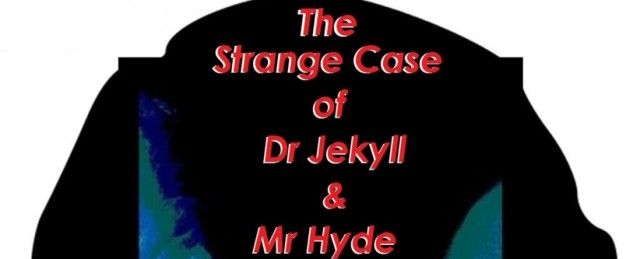 jekyll and hyde banner