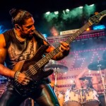 Limehouse Lizzy image
