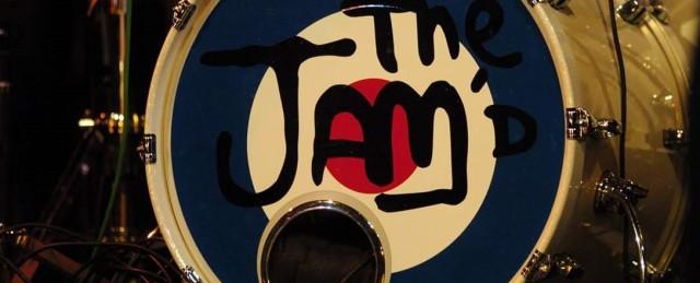 The Jam'd 2