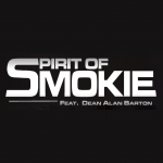 Spirit of Smokie web