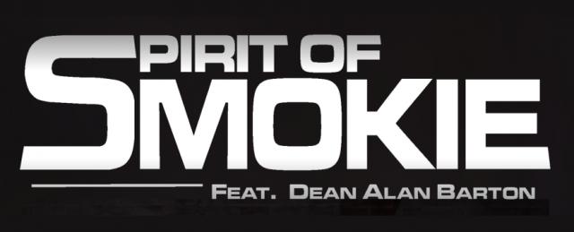Spirit of Smokie web