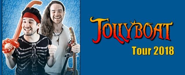 jollyboat web-page001