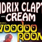 voodoo-room banner