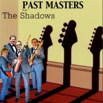 Pastmasters shadows