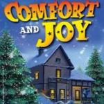 comfort joy pic