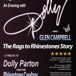 Dolly - 2019 A5 Digital Poster v2