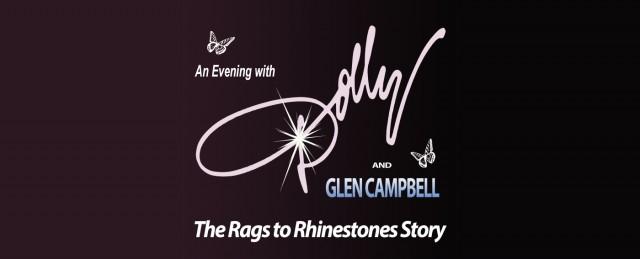 Dolly Glen banner