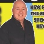 Spencer James banner