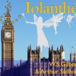 Iolanthe HGSS May 19