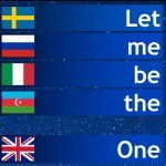 LMBTO banner