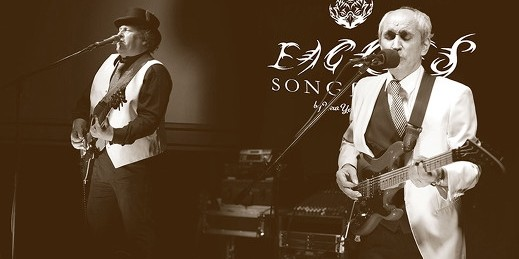 Eagles Songbook