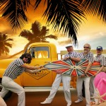 Beach Boyz Tribute Band_ press releas 2