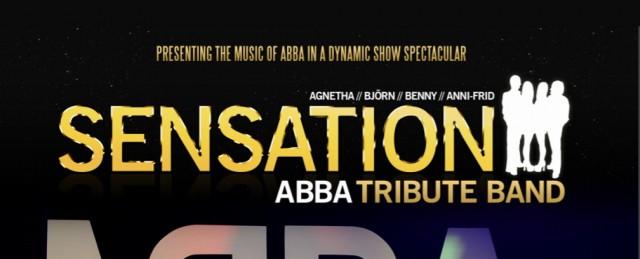Abba Sensation 3